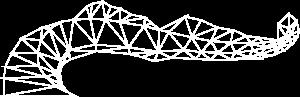 wireframe-lpm